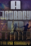 A Journey in Time Cover